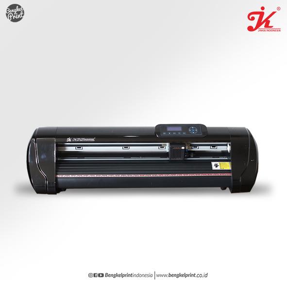 Jinka NXL AC 721