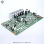 Mainboard Printer Epson L1800