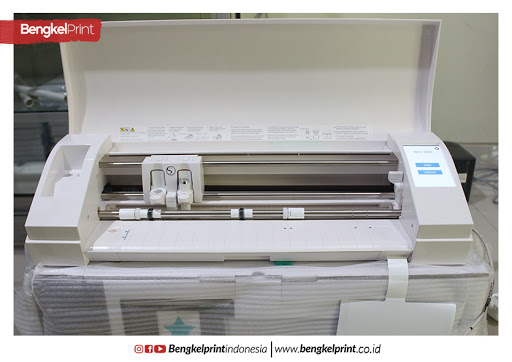 mesin cutting sticker untuk usaha rumahan termurah 2019