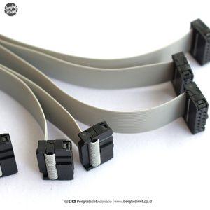 kabel fleksibel 14pin 1