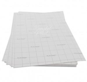 kertas-transfer-3g-opaque