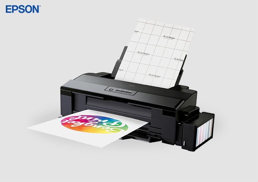 mesin printer epson l1300