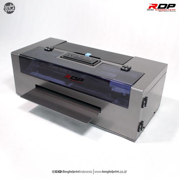 Printer RDP