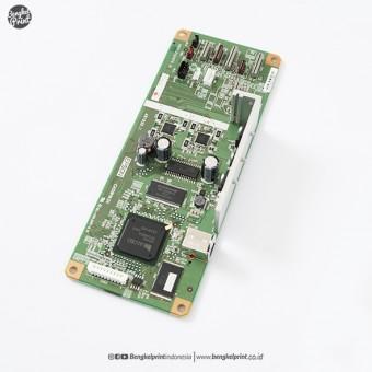 Mainboard Printer Epson L1300