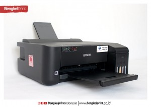 printer epson l310 ink tanks ystem