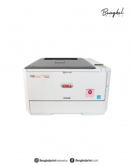Printer OKI Riecat Tranz