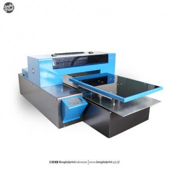 Printer DTG A3 Riecat Tranz Dx-5