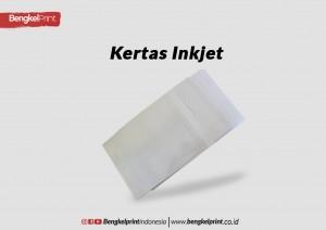 kertas inkjet murah surabaya