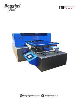 Printer DTG A3 Riecat Tranz Dx-7