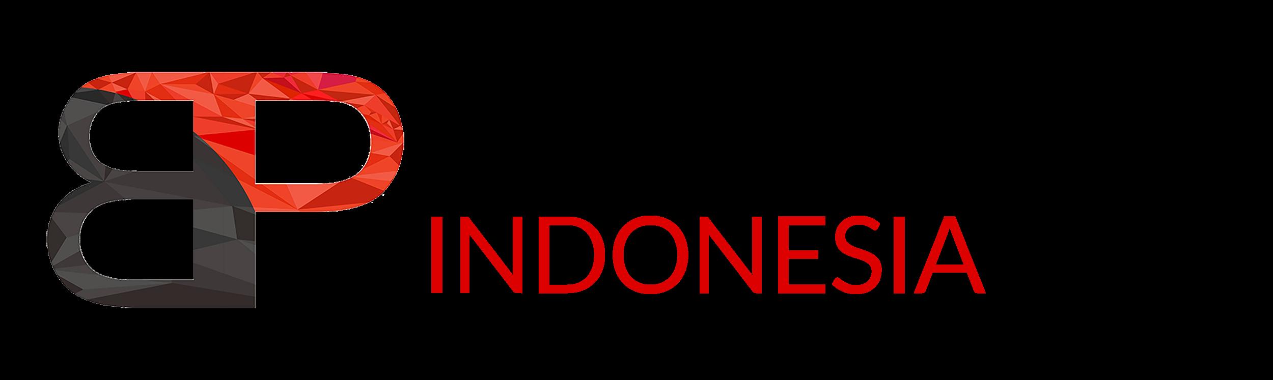 Bengkel Print Indonesia
