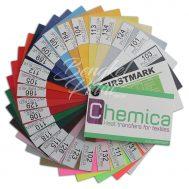Polyflex Chemica Firstmark PVC