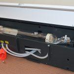 Mesin Grafir Laser T320
