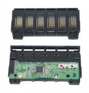 Conector Chip Epson 1390
