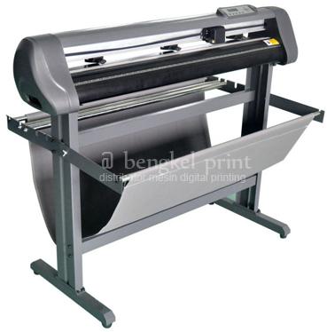 jual cutting sticker jinka 1351xl