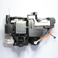 Pompa Printer Epson 1390