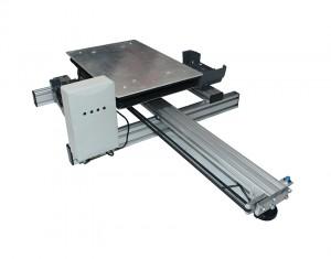 Printer dtg A3 High Precision