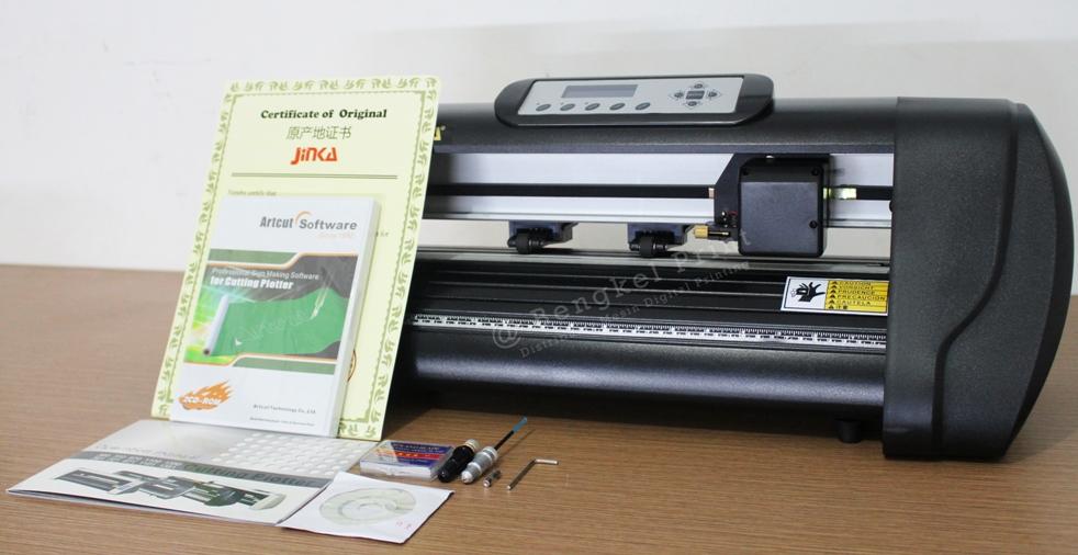 cutting sticker jinka asli