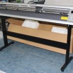 Mesin Cutting Sticker Innograph R1350