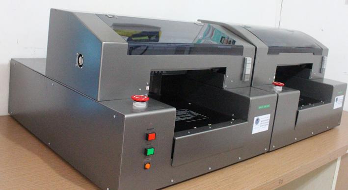 daftar harga printer dtg
