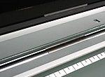 Mesin Cutting Sticker GCC AR-24 60cm