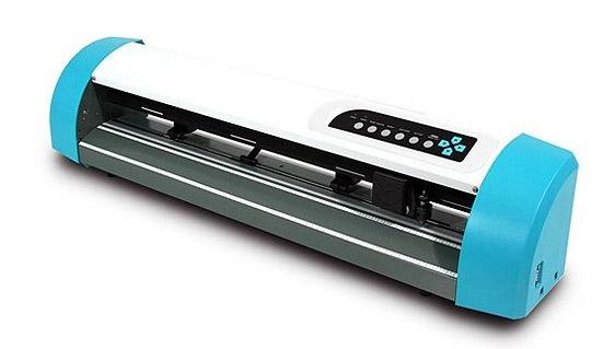 mesin cutting sticker gcc ar 24 60cm