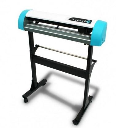 mesin cutting sticker gcc ar 24