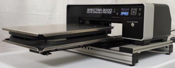 printer dtg spectra buatan USA