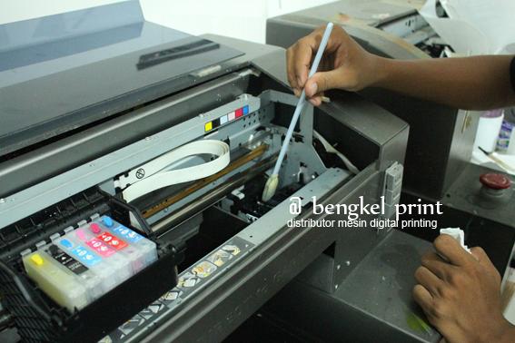 cara-merawat-printer-dtg