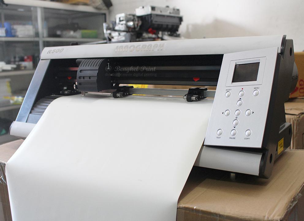 cutting-sticker-innograph-r500