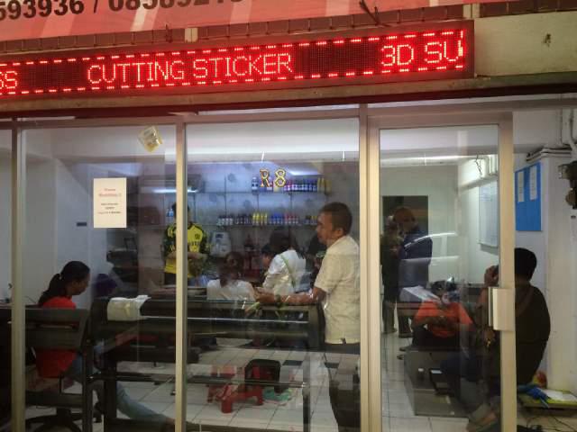 supplier-mesin-cutting-sticker-murah-jakarta