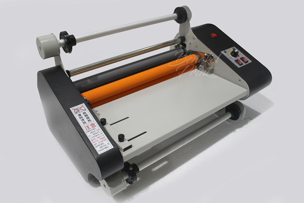 3-mesin-laminasi-roll-surabaya