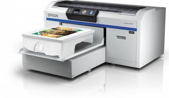 epson-f2000-series