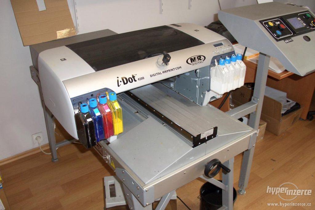 i-dot-mesin-dtg