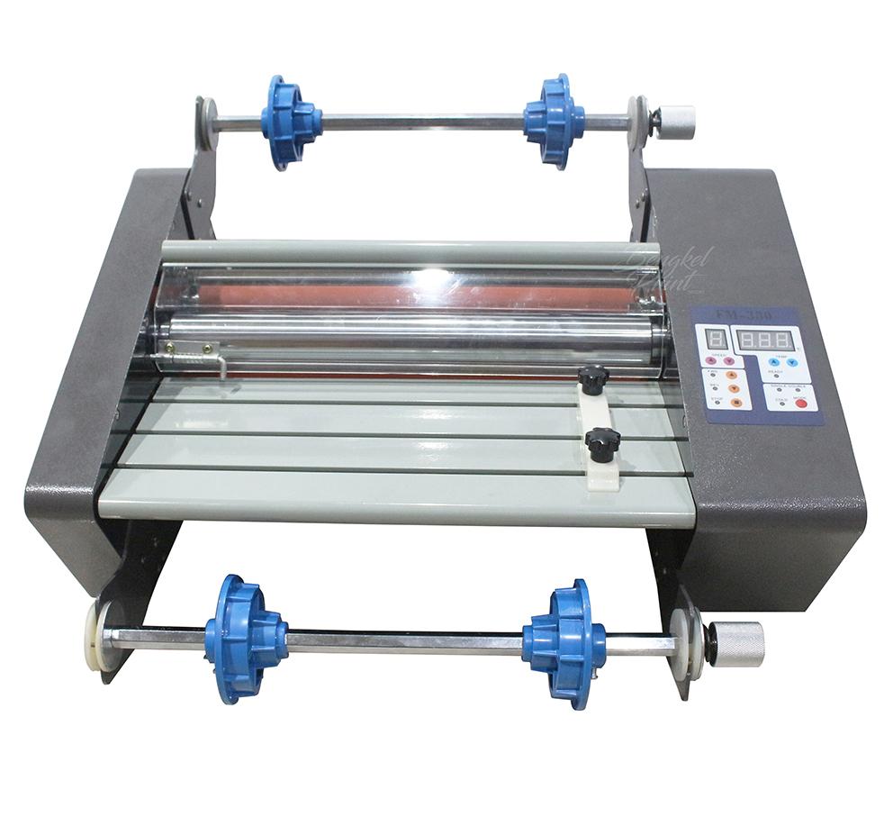 jual-mesin-laminasi-fm380