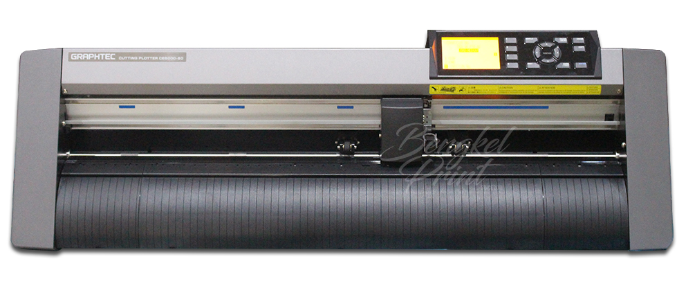 mesin-cutting-sticker-graphtec-murah