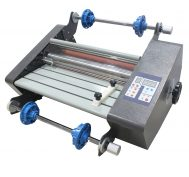 Mesin Laminating Roll FM 380