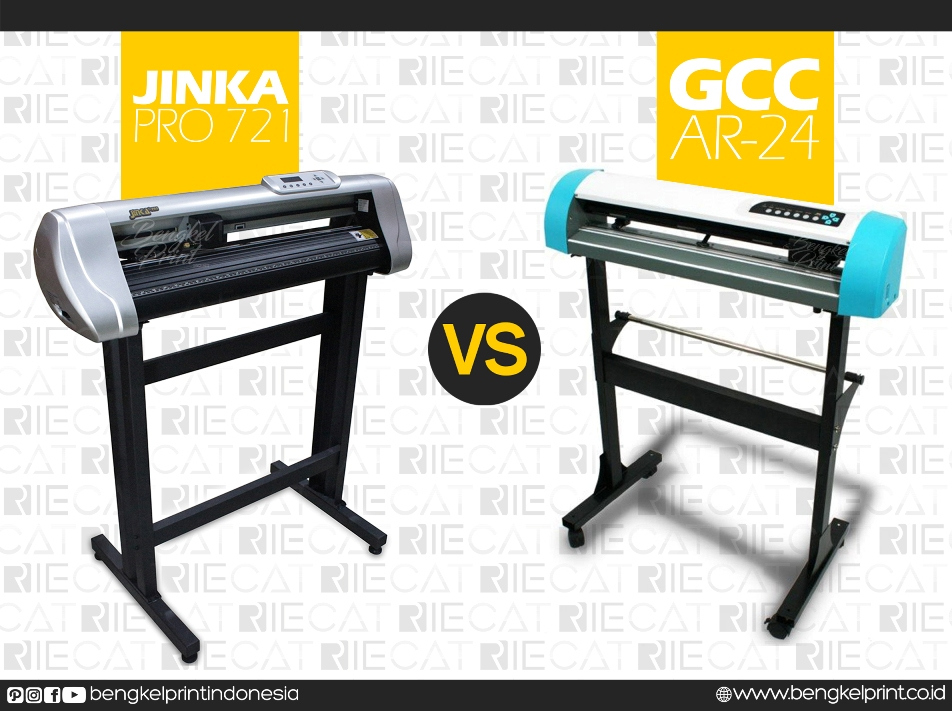 perbandingan-mesin-cutting-sticker-jinka-pro-721-vs-gcc-ar-24