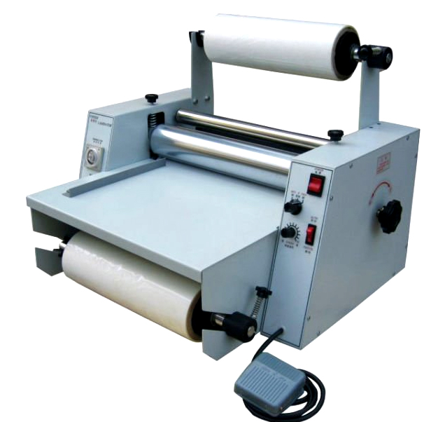 mesin-laminating-heavy-duty