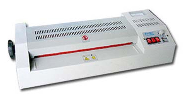 mesin-laminating-v-tec-330