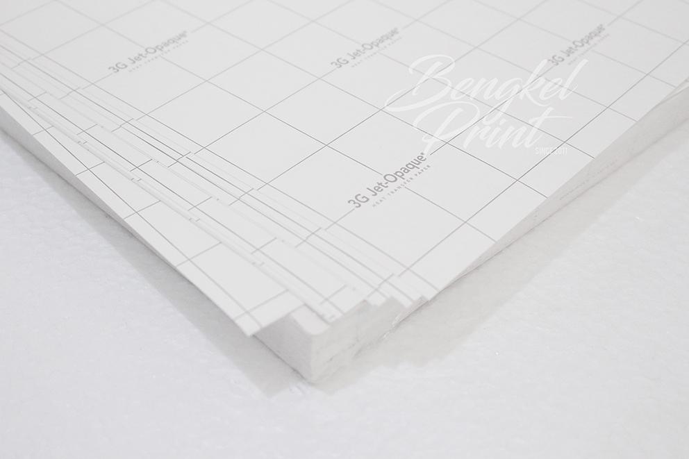 transfer-paper-opaque-3g