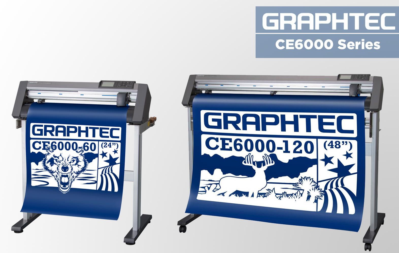 graphtec-ce6000-series
