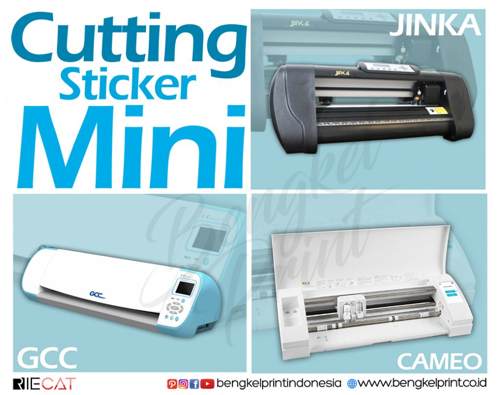 jual-mesin-cutting-sticker-mini