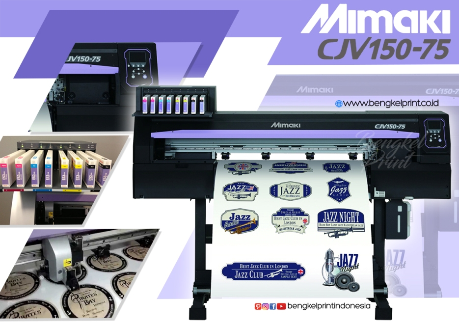 jual-mesin-print-and-cut-mimaki-cjv150-75