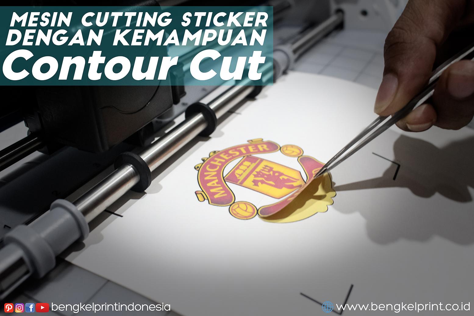 mesin-cutting-sticker-dengan-kemampuan-contour-cut-system