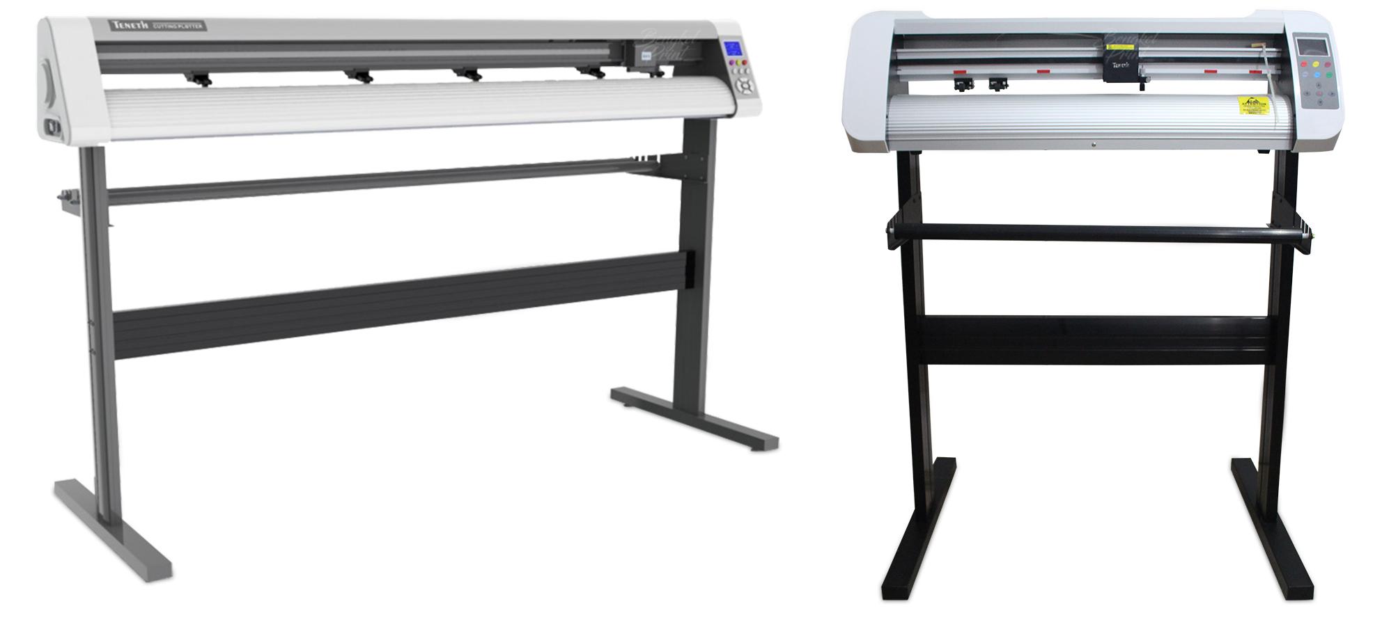 mesin-cutting-sticker-teneth-surabaya-murah