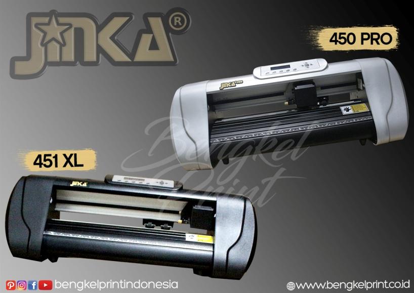 perbedaan-mesin-cutting-jinka-xl-451-dan-jinka-pro-450