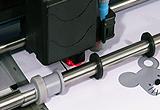 mesin-cutting-sticker-i-craft1