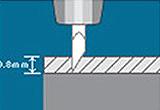 mesin-cutting-sticker-i-craft2