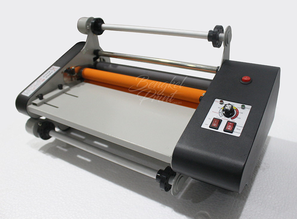 mesin-laminating-fm350-roll-murah