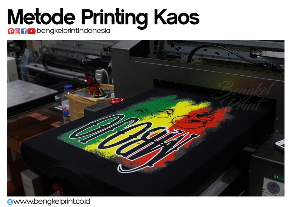 hasil-sablon-kaos-menggunakan-printer-dtg